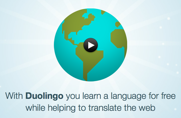 Duolingo fun free beautiful