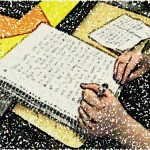 Writers Challenge