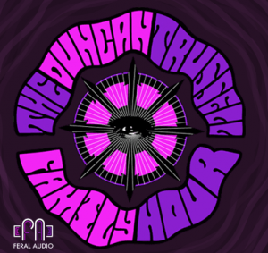 Duncan-Trussell-Family-Hour-Podcast-Breakdown