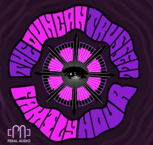 Duncan-Trussell-Family-Hour-Podcast-Breakdown