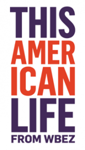 This-American-Life-Podcast-Breakdown