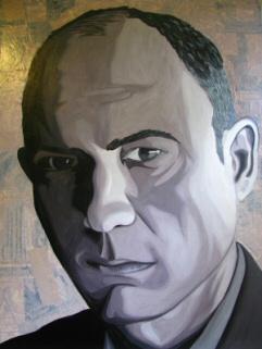 Dan-Carlin
