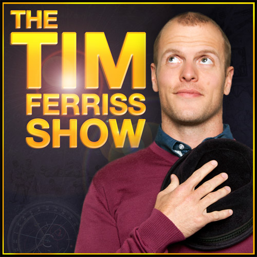 TimFerrissShowAlignment