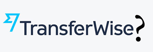 TransferWise Review - From USD to AUD