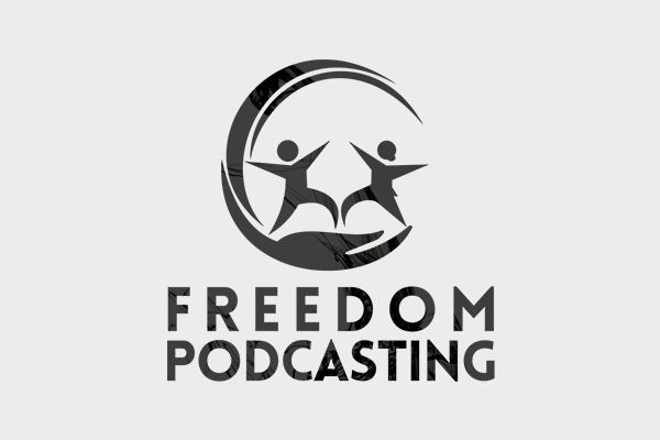 Excellent Podcast Production Company