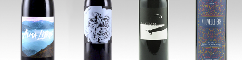 clubw-wines-technical-review