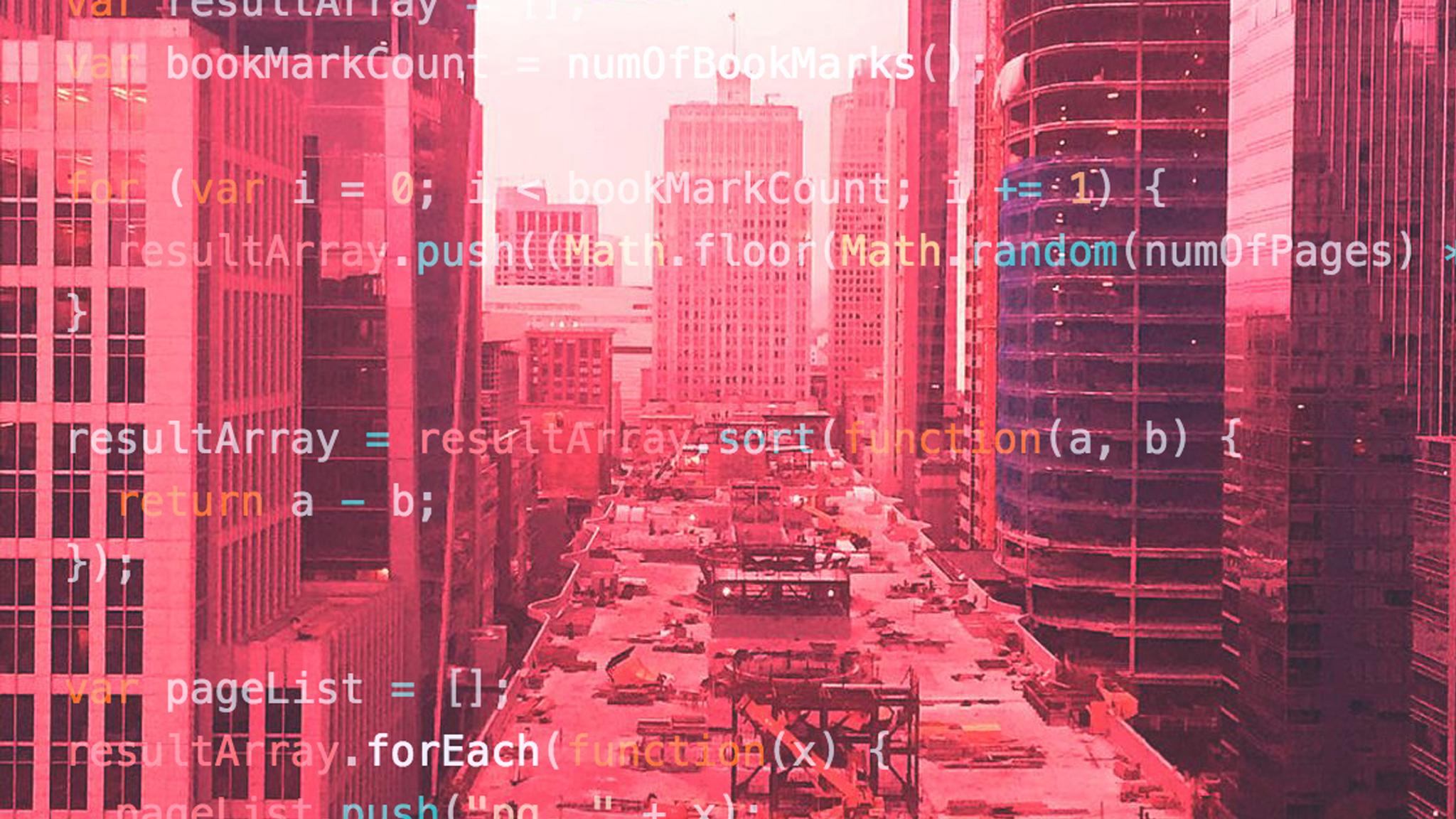 Coding Bootcamp Prep Course
