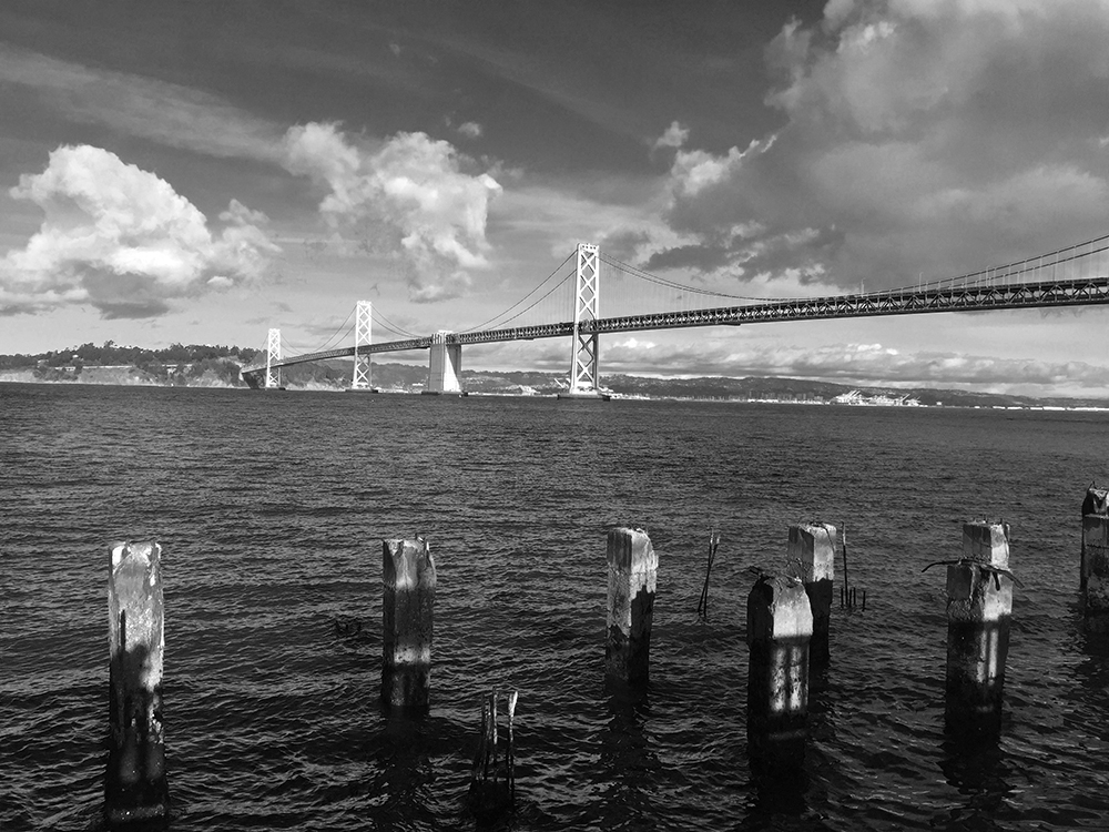 sf_bay_bridge