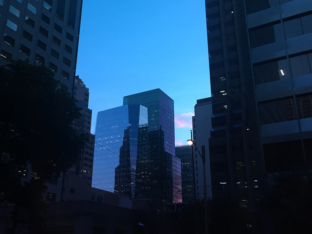 sf_sky_scraping_buildings2