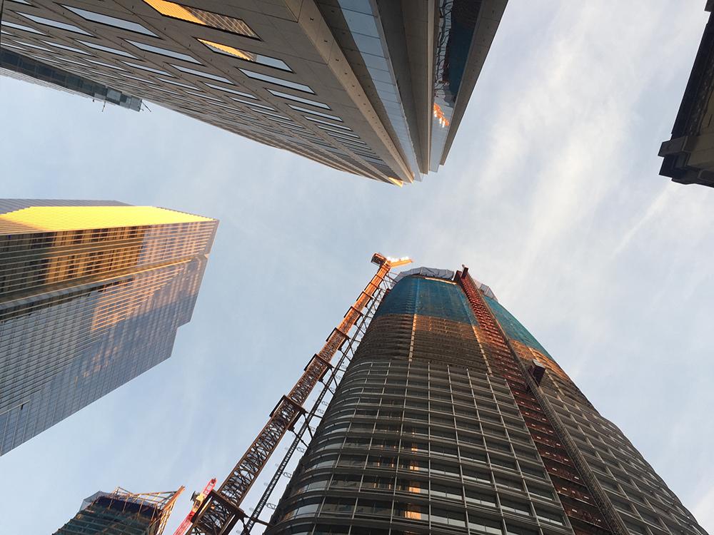 sf_sky_scraping_buildings3