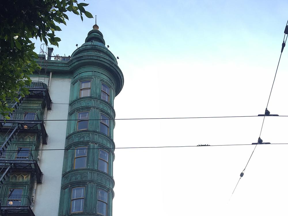 sf_tower